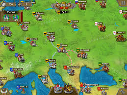 Map Of Europe Game by European War 5 Empire Android Apps On Google Play