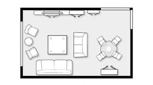 living room floor planner mesmerizing unique living room floor plan design 16 on layout