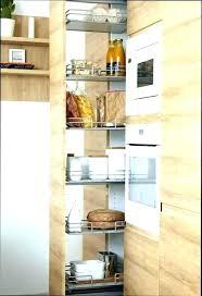 meuble cuisine a tiroir meuble cuisine avec tiroir oaklandroots40th info