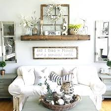 Modest Ideas Wall Decorating Lofty Inspiration Related