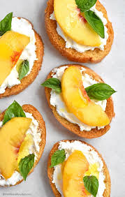 Easy Summer Entertaining Recipes - best 25 easy summer appetizers ideas on pinterest summer party