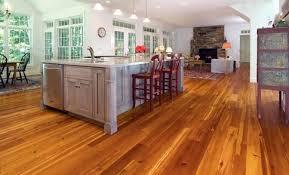 what are the trends in hardwood flooring tiptop flooring canada