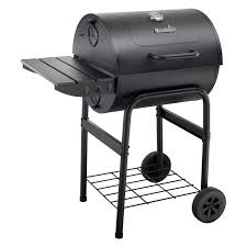 Char Griller Pro Deluxe Charcoal Grill by Char Griller Patio Pro Charcoal Grill Hayneedle