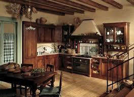 cuisine bois et fer cuisine bois et fer luxury 45 idées en photos pour bien choisir un