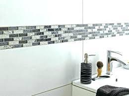 hauteur plinthe cuisine meuble de cuisine castorama plinthe pour meuble de cuisine meuble