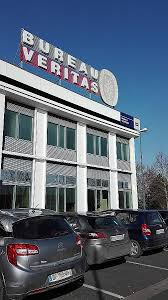 bureau de change evry bureau bureau veritas evry lovely bureau de change evry 100 images