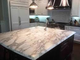 40 best kitchen granite countertops design ideas light brown