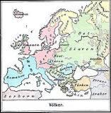 「地理」の畫像検索結果