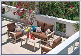 Outdoor Furniture Raleigh by Craigslist Patio Furniture Raleigh Nc Patios Home Decorating