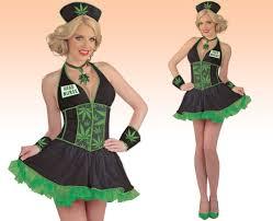 our top 12 weed themed halloween costumes u2013 weedseedshop