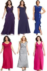 evening wedding guest dresses plus size wedding guest dresses and accessories ideas