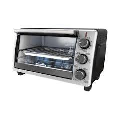 Cuisinart Counterpro Convection Toaster Oven Nostalgia Retro Series Toaster Oven In Red Rtov220retrored The