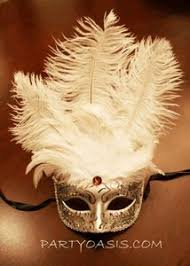venetian masks bulk the 25 best masquerade masks bulk ideas on sweet 16