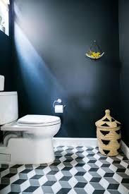 100 bathroom fixtures los angeles bathroom vanity u2014