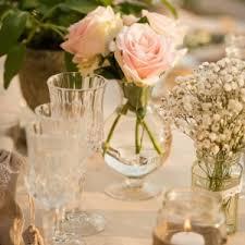 Wedding Flowers Arrangements Wedding Flowers In Italy Flower Arrangements For Weddings In Italy