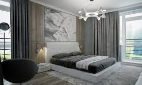 chambre adulte design blanc chambre adulte design moderne amazing home ideas