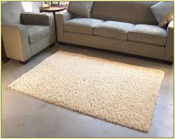 Rugs For Sale At Walmart Area Rugs Outstanding Rugs In Walmart Surprising Rugs In Walmart