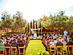 la jolla wedding venues the ultimate guide to la jolla weddings la jolla