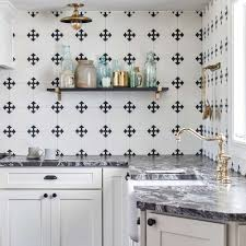 kitchen backsplash ideas for black granite countertops 27 unique kitchen backsplash design ideas