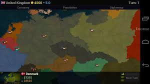 Asia Map Games by How Can I Make Irregular Grid For Strategy Game Unity Answers