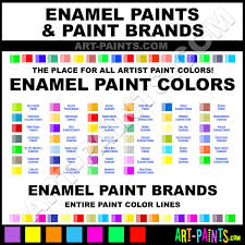 kirker paint color chart 2018 2019 car release and reviews