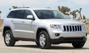 jeep srt 2011 jeep grand cherokee wikipedia