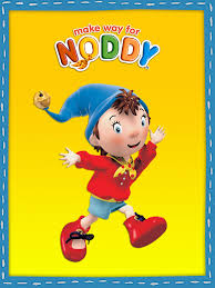 http www sproutonline com games noddy paint noddy in toyland http www sproutonline com games noddy paint noddy in toyland printables pinterest