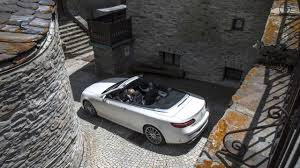 2018 mercedes benz e class cabriolet review refined glamour