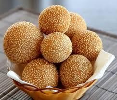 cara membuat onde onde makassar food and drinks from dki jakarta indonesia foods