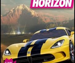 download full version xbox 360 games free forza horizon 2 free download pc game full version games