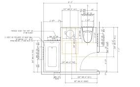 bathroom design dimensions bathroom design guidelines bathroom ada bathroom dimensions