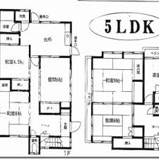 japanese home floor plan japanese house plans awesome 100 traditional japanese floor plan
