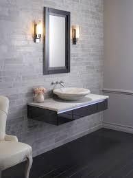 Powder Room Vanity Sink Bathroom Bathroom Vanity With Sink Kohler Vanities Bathroom