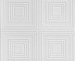 ceiling faux tin ceiling tiles cheap styrofoam ceiling tiles ceiling faux tin ceiling tiles cheap wonderful styrofoam ceiling tiles home depot dropped ceiling i