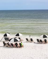 Rosemary Beach Fl by A Romantic Weekend In Rosemary Beach Ashley Brooke Nicholas