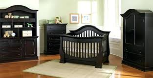 Nursery Furniture Sets Ireland Cheap Baby Furniture Sets Sgmun Club