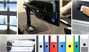 Office Furniture And Supplies by Office Equipment U0026 Supplies Cdw