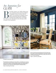home design and decor charlotte charlotte best of guide 2017 by home design decor magazine issuu