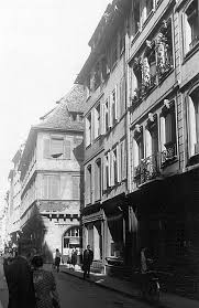 chambre strasbourg chambre du commerce strasbourg inspirational maisons de strasbourg