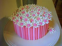 using fondant fondant cake u0026 cake fondant cake images