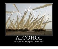 Meme Alcoholic Guy - alcohol dont give it to the guy in the launch base alcohol meme on