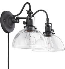 Adjustable Light Fixtures Lovely Wall Light Fixtures With Cord 38 On Adjustable Wall Sconce