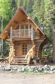 tiny cabin homes 15 amazing tiny homes diy cozy home
