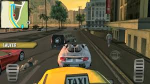 gangstar city of saints apk gangstar city of saints apk 4 jpg