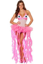 Cheap Baby Costumes Halloween Underwater Costumes Jellyfish Costumes Halloween
