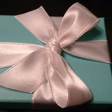 Tiffany And Co Gift Wrapping - tiffany and co jewellery 391 orchard road orchard singapore