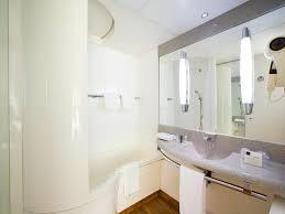 Bathtub 3 Persons Hotel Arc Hotel In Aix En Provence Novotel Aix En Provence Pont De L Arc