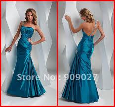 turmec one shoulder long dress hairstyles