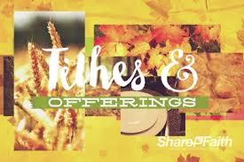 thanksgiving fall christian worship background worship media