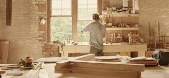 Be Home Furniture Befurniture U2013 Betheme